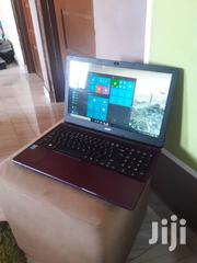 Laptop Acer Aspire E5-521G 8GB Intel Core i3 HDD 1T | Laptops & Computers for sale in Greater Accra, Nungua East