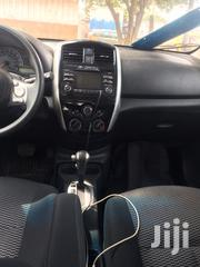 Nissan Micra 2015 Green | Cars for sale in Greater Accra, Dzorwulu