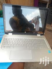 Laptop HP 8GB Intel Core i5 HDD 750GB | Laptops & Computers for sale in Brong Ahafo, Sunyani Municipal