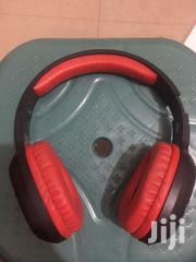 Bluetooth Headphone | Accessories for Mobile Phones & Tablets for sale in Northern Region, Tamale Municipal