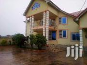 An Executive House for Sale at Abrepo Kumasi | Houses & Apartments For Sale for sale in Ashanti, Kumasi Metropolitan