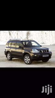 Nissan Xtrail For Sale | Cars for sale in Greater Accra, Abossey Okai