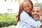 Sexual Health | Health & Beauty Services for sale in Greater Accra, Accra Metropolitan