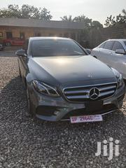 Mercedes-Benz E300 2017 | Cars for sale in Greater Accra, East Legon