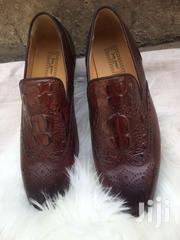 Italian Classy Designer Shoes Men | Shoes for sale in Greater Accra, East Legon