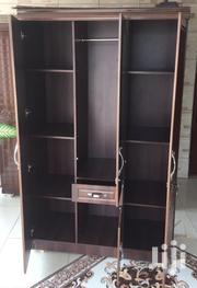 Nice Quality Wardrobe 🎄 | Furniture for sale in Greater Accra, Adabraka