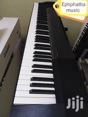 Casio Cdp 130 | Musical Instruments & Gear for sale in Greater Accra, Achimota