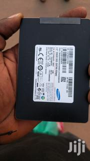 Samsung 256GB SSD Drive | Computer Hardware for sale in Greater Accra, Odorkor