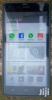Infinix Hot 4 Phone | Mobile Phones for sale in Eastern Region, Asuogyaman