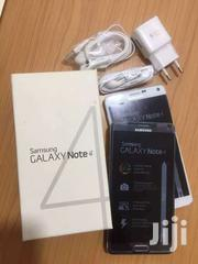 Samsung Galaxy Note 4 | Mobile Phones for sale in Greater Accra, Kokomlemle