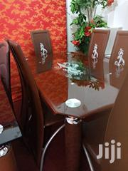 Quality Dining Set | Furniture for sale in Greater Accra, North Kaneshie