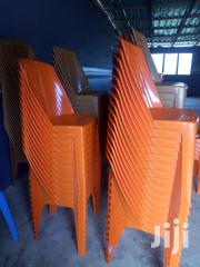 Armless Plastic Chairs | Furniture for sale in Greater Accra, Ga East Municipal