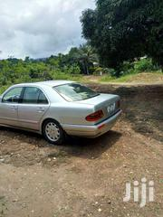 Vehicle | Cars for sale in Greater Accra, Cantonments