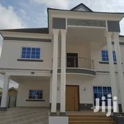An Executive Mansion for Rent at Atasomanso | Houses & Apartments For Rent for sale in Ashanti, Kumasi Metropolitan