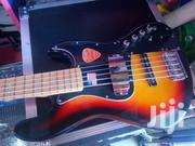 Fender Bass | Musical Instruments for sale in Greater Accra, Kwashieman
