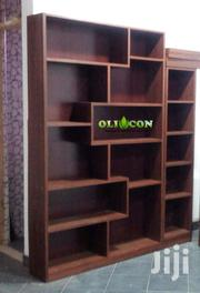 Olivcon Tetris Book Shelves | Furniture for sale in Central Region