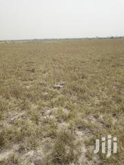 Promotional Estate Lands | Land & Plots For Sale for sale in Greater Accra, Tema Metropolitan