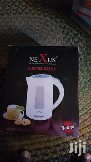 Nexus Electric Kettle | Kitchen Appliances for sale in Greater Accra, Asylum Down