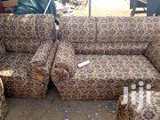 Living Room Chairs | Furniture for sale in Greater Accra, Ga West Municipal