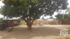 A Plot Of Land At Odorkor Tarrazo For Long Lease( 30 T0 50yrs)