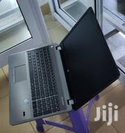 Laptop HP ProBook 4540S 4GB Intel Core i5 HDD 320GB | Laptops & Computers for sale in Greater Accra, Tema Metropolitan