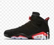 Jordan 6 (J6) Sneakers | Shoes for sale in Ashanti, Kumasi Metropolitan