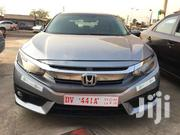 2016 Honda Civic Touring   Cars for sale in Greater Accra, South Shiashie