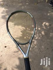 Tennis Bat From U.K for Sale | Sports Equipment for sale in Greater Accra, North Kaneshie