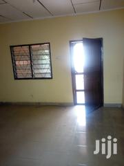 Chamber and Hall Self Contained | Houses & Apartments For Rent for sale in Greater Accra, Adenta Municipal