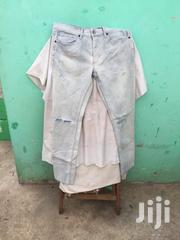 Brand New River Island Jeans From U.K for Sale | Clothing for sale in Greater Accra, North Kaneshie