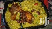 Fried Rice | Meals & Drinks for sale in Greater Accra, East Legon