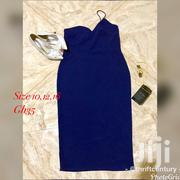 Dresses And Tops | Clothing for sale in Greater Accra, Achimota