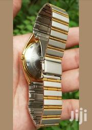 Quality Automatic CITIZEN GOLD Watch | Watches for sale in Greater Accra, Achimota