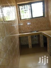 Executive Newly Chamber and Hall Self Contains 4 Rent at Amasaman Gh400   Houses & Apartments For Rent for sale in Greater Accra, Achimota