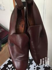 Quality Foreign Used Brown Shoe From U.K For Sale | Shoes for sale in Greater Accra, North Kaneshie