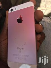Apple iPhone SE 16 GB | Mobile Phones for sale in Greater Accra, Akweteyman