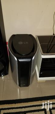 Two Lg, Home Theater's 4 Sale 1000 Watts Each | Audio & Music Equipment for sale in Central Region, Awutu-Senya