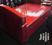 Quality Complete Bed | Furniture for sale in Greater Accra, Adabraka