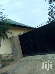 Executive Newly Chamber And Hall Self Contains 4 Rent @Amasaman   Houses & Apartments For Rent for sale in Greater Accra, Achimota