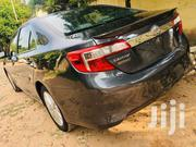 Toyota Camry 2014 Gray | Cars for sale in Greater Accra, Dansoman