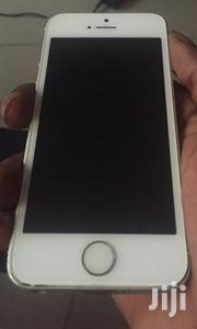 iPhone 5s Screen | Accessories for Mobile Phones & Tablets for sale in Greater Accra, Adenta Municipal