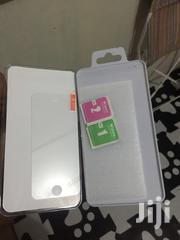 Original iPhone 5 Screen Protector From U.K for Sale   Accessories for Mobile Phones & Tablets for sale in Greater Accra, North Kaneshie