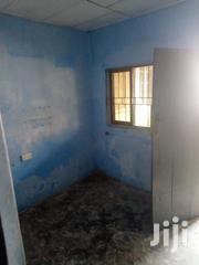 Chamber And Hall With Bath And Kitchen For Rent   Houses & Apartments For Rent for sale in Greater Accra, Nii Boi Town