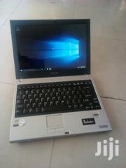 Laptop Toshiba 3GB Intel Celeron HDD 160GB | Laptops & Computers for sale in Greater Accra, Kokomlemle