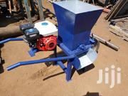 Cassava Grinding Machine For Sale Call Now | Manufacturing Equipment for sale in Greater Accra, Tema Metropolitan