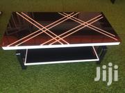Modern Center Table | Furniture for sale in Greater Accra, Adabraka
