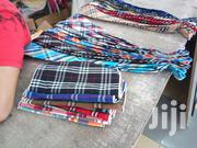 Designer Tie With Handkerchief | Clothing Accessories for sale in Greater Accra, East Legon