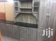 Kitchen Cabinets | Furniture for sale in Greater Accra, Adabraka