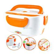 Electric Lunch Box | Kitchen & Dining for sale in Greater Accra, Tema Metropolitan