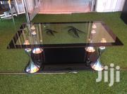 Quality Center Table | Furniture for sale in Greater Accra, Adabraka